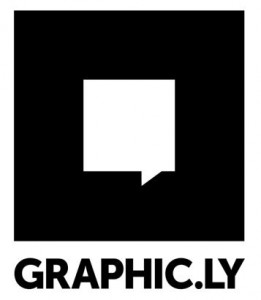 Graphicly logo